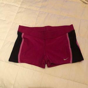 Nike Spandex